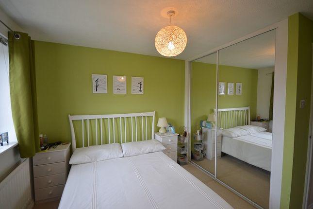 Bedroom 1 Extra Photo