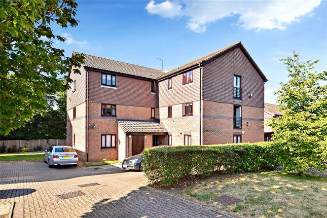 External of Woodfall Drive, Crayford, Dartford, Kent DA1