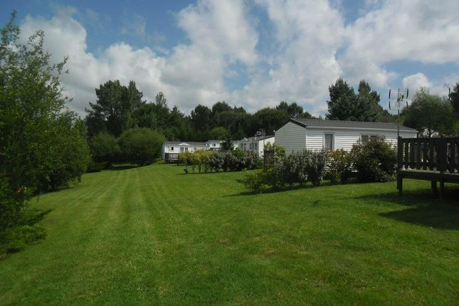 Leisure/hospitality for sale in Charente Maritime, Poitou-Charentes, France