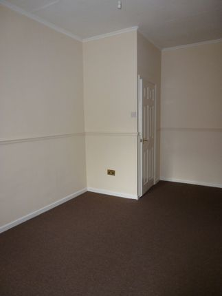 Thumbnail Terraced house to rent in Poplar Street, Stanley