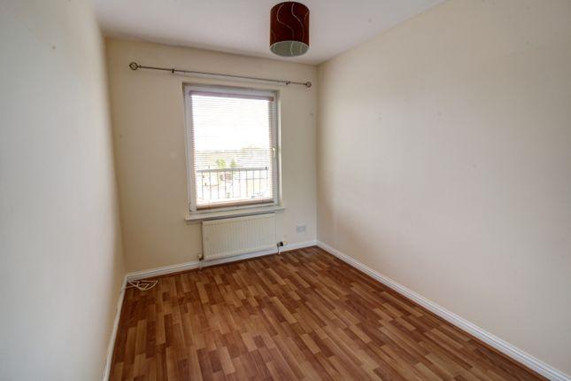 Bedroom 2 of Ladysmill, Falkirk FK2