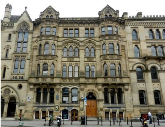 Thumbnail Office to let in Carlton House, 16-18 Albert Square, Manchester