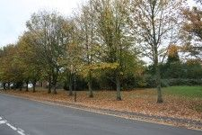 Thumbnail Land for sale in Peartree Avenue, Kingsbury