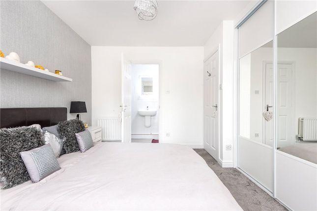 Bedroom Two of Howcroft Gardens, Sandal, Wakefield WF2