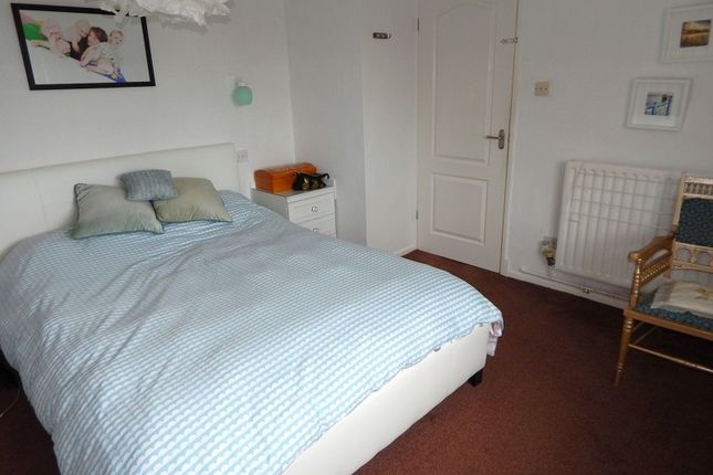 Bedroom 3 of Brandy Cove Road, Bishopston, Swansea SA3