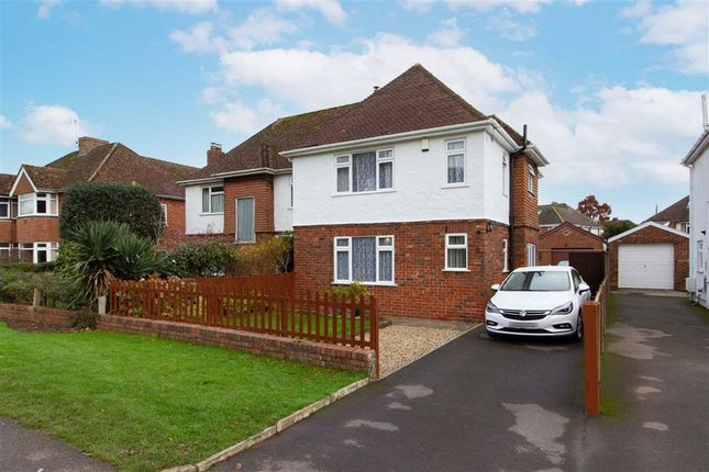 4 bed semi-detached house for sale in Kingshill Road, Dursley GL11