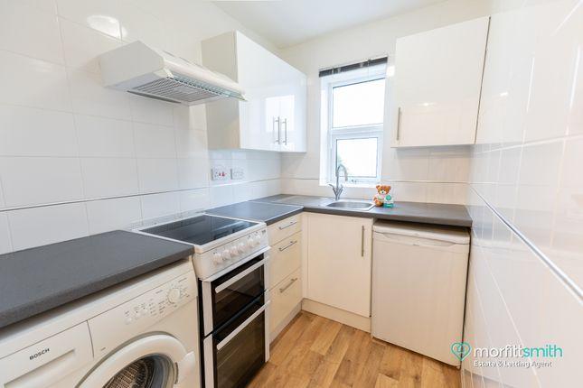 Kitchen of Providence Road, Walkley, Sheffield S6