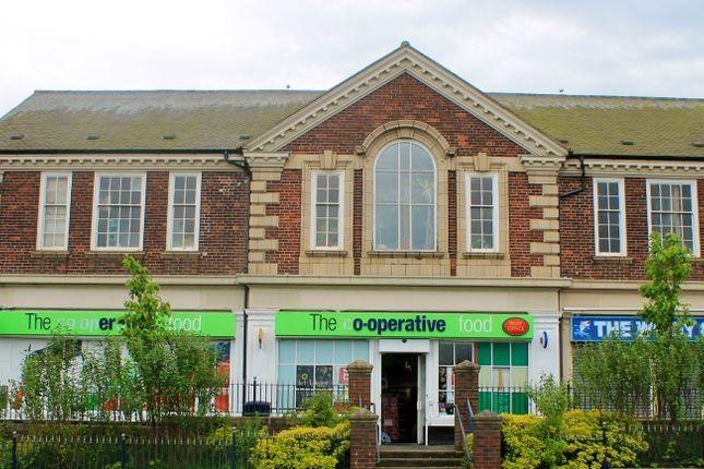 Thumbnail Office to let in Grangemoor Road, Widdrington Station, Morpeth
