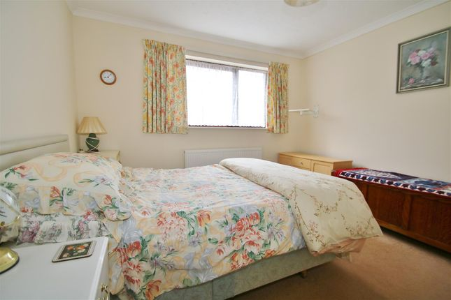 Bedroom 1 of Kibbles Lane, Cinderford GL14