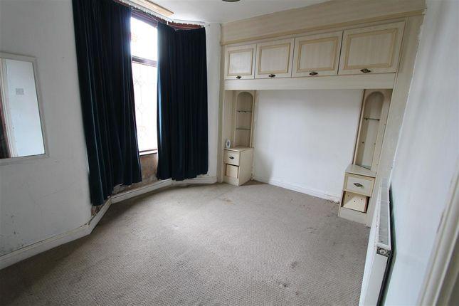 Bedroom 1 of June Road, Anfield, Liverpool L6