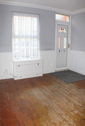 Lounge of Primrose Road, Dover CT17