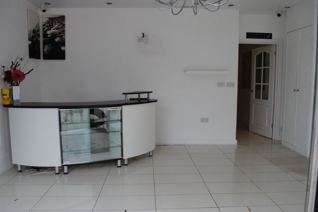 Commercial property for sale in Corbets Tey Road, Upminster
