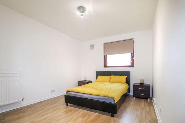 Bedroom One of Balnagask Road, Aberdeen AB11