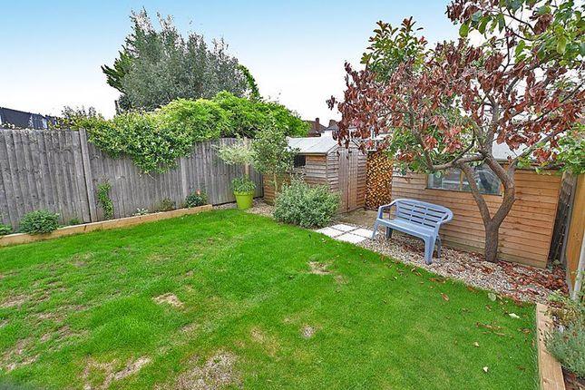 Photo 9 of Pine Grove, Penenden Heath, Maidstone ME14