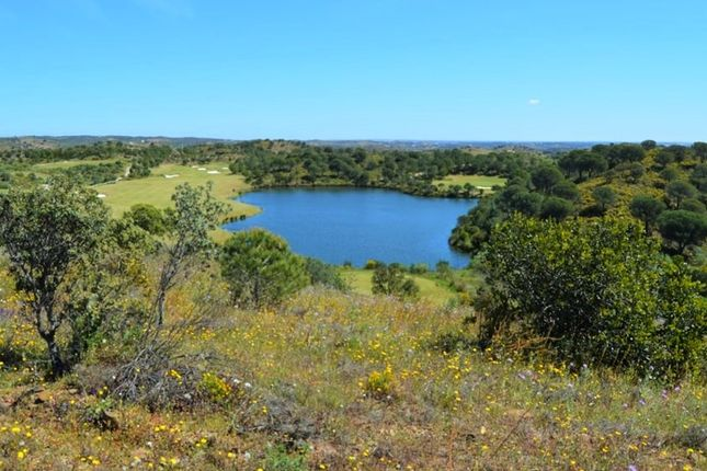Thumbnail Land for sale in Faro District, Portugal