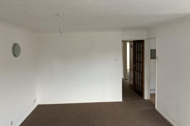 Lounge of Holme Drive, Sudbrooke, Lincoln LN2