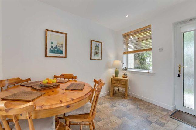 Dining Room (1) of Tasman Drive, Westwood, East Kilbride G75