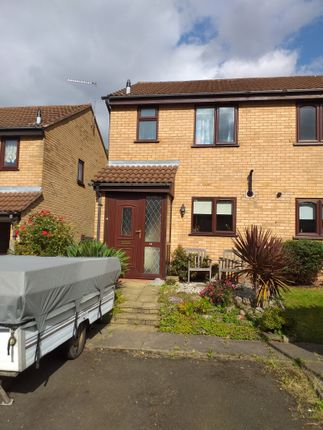 Photo 8 of Vicarage Close, Brierley Hill DY5