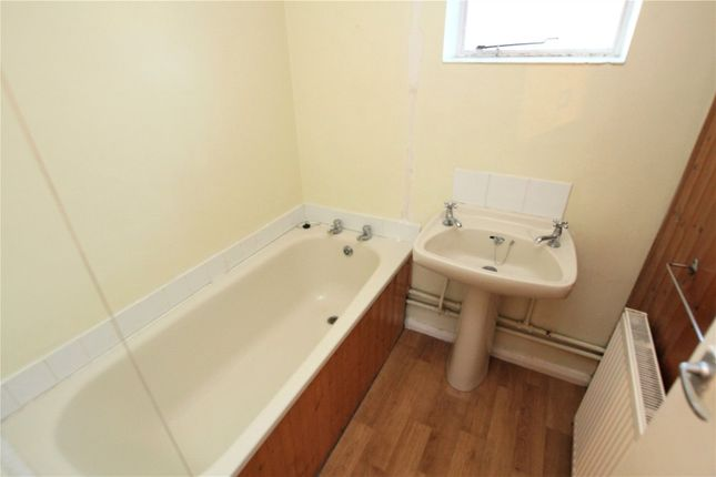 Bathroom of Ellenborough Road, Sidcup, Kent DA14