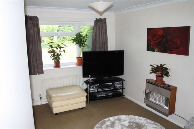 Lounge of Bluebell Close, Kirby Muxloe, Leicester LE9