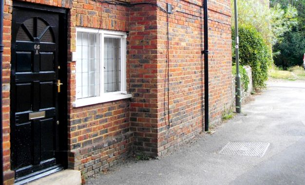 Thumbnail Office to let in 66A High Street, Haslemere Surrey