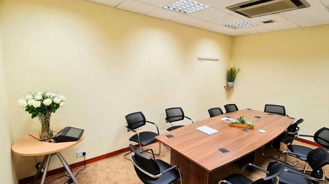 Meeting Room Pic2