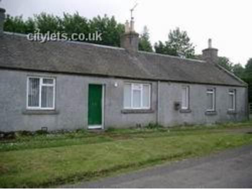 Thumbnail Cottage to rent in Easter Middleton Cottages, Gorebridge