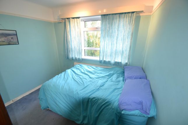 Bedroom of Bridge Street, Walton On Thames, Surrey KT12