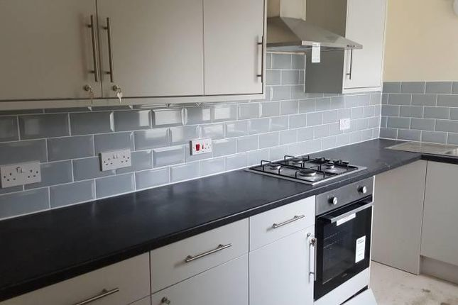 Thumbnail Room to rent in Milton Street, Briercliffe, Burnley