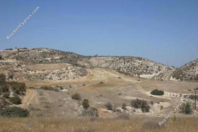 Alaminos, Larnaca, Cyprus