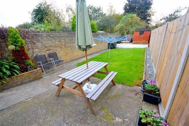 2 bed terraced house for sale in chapel road ramsgate kent ct11 45369318 zoopla