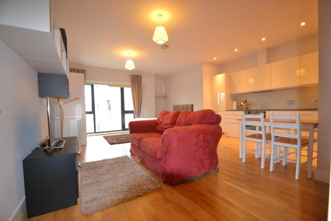 Reception of Staines Road West, Sunbury-On-Thames TW16