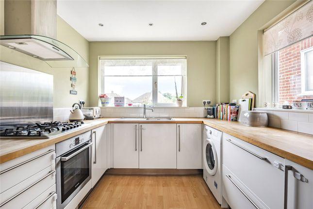 Picture No. 06 of Crosier Road, Ickenham, Uxbridge, Middlesex UB10