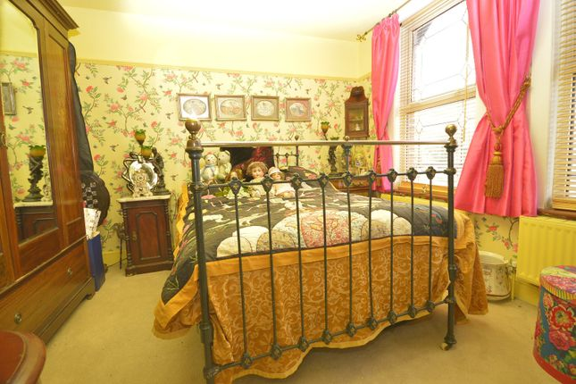 Bedroom Two of Loose Road, Maidstone, Kent ME15