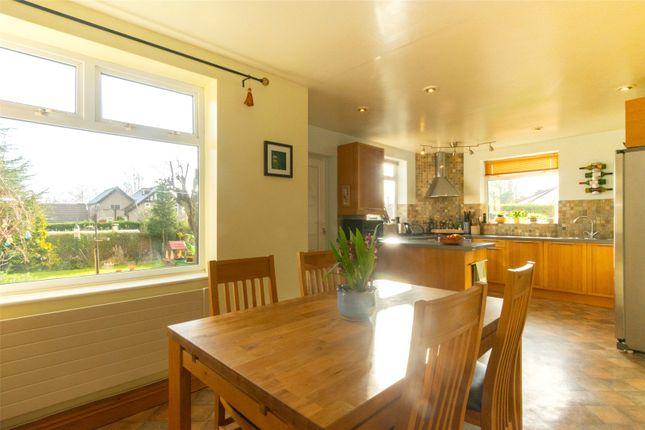 Kitchen of Fearnville Mount, Leeds LS8