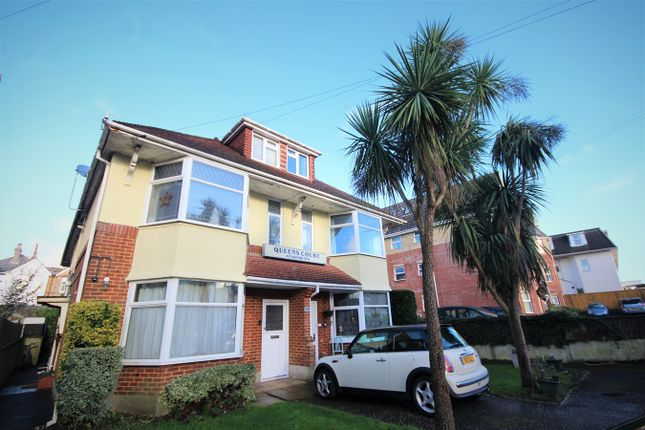 Find 2 Bedroom Flats And Apartments To Rent In Boscombe Dorset Zoopla