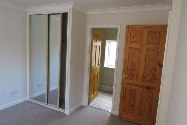 Bedroom 2 of Bull Close, Bull Street, Holt NR25