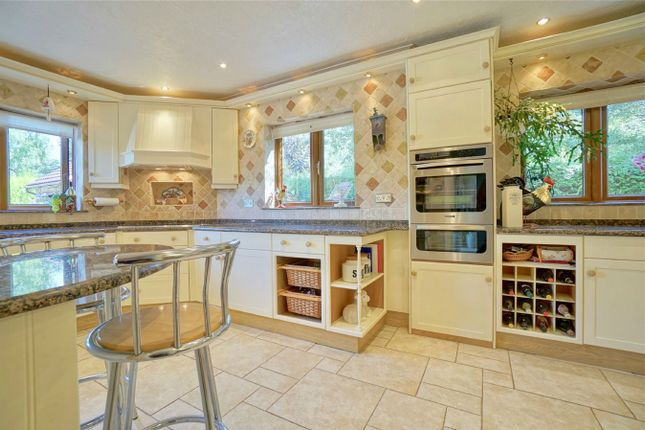 5 bedroom detached house for sale 44931003 primelocation Huntingdon swimming pool timetable