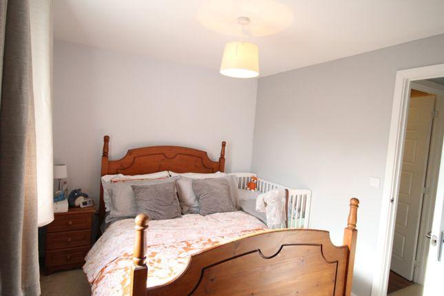 Bed 1 of Dovestone Way, Kingswood, Hull HU7