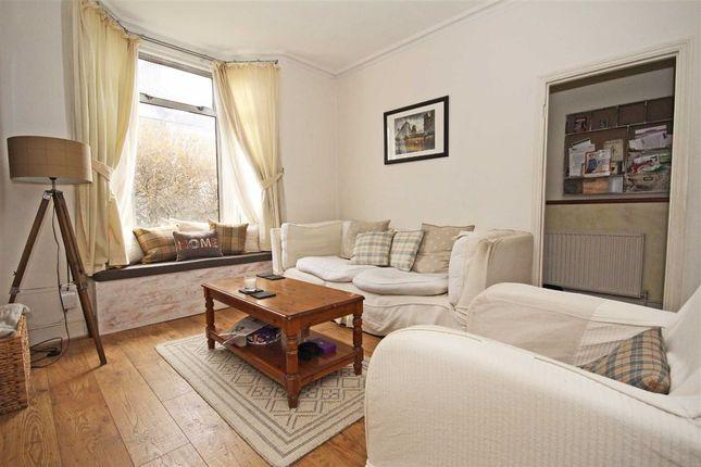 Thumbnail Property to rent in Milton Road, London