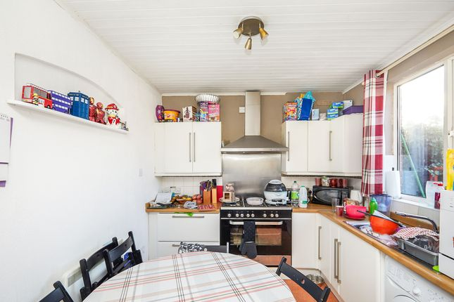 Property Image of Macready Place, Alvaston, Derby DE24