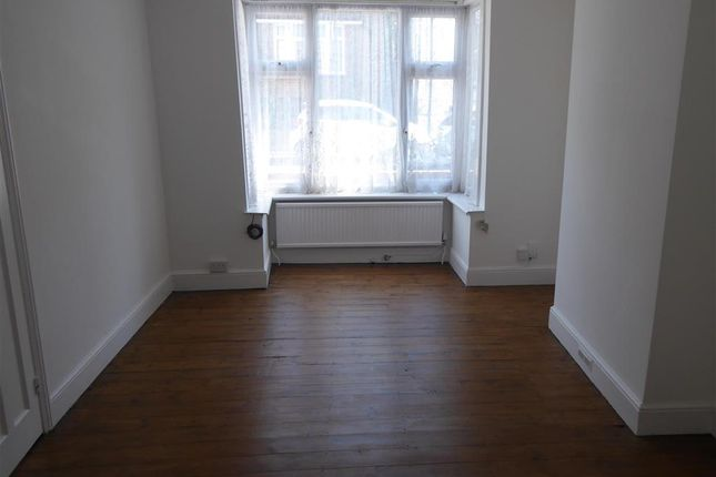 Thumbnail Terraced house for sale in St. Peter Street, Rochester, Kent