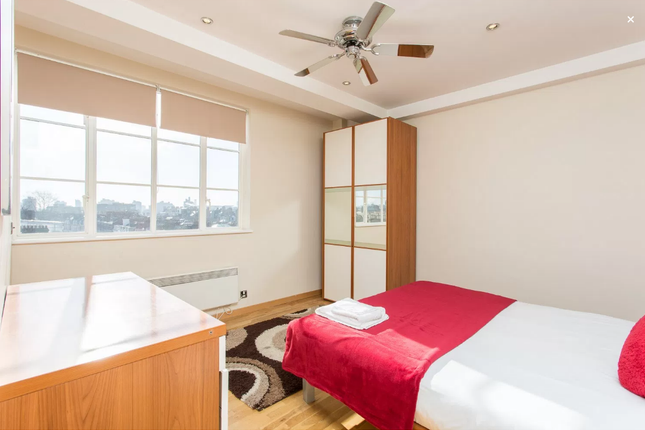 1 bed flat to rent in Old Brompton Road, Soth Kensington