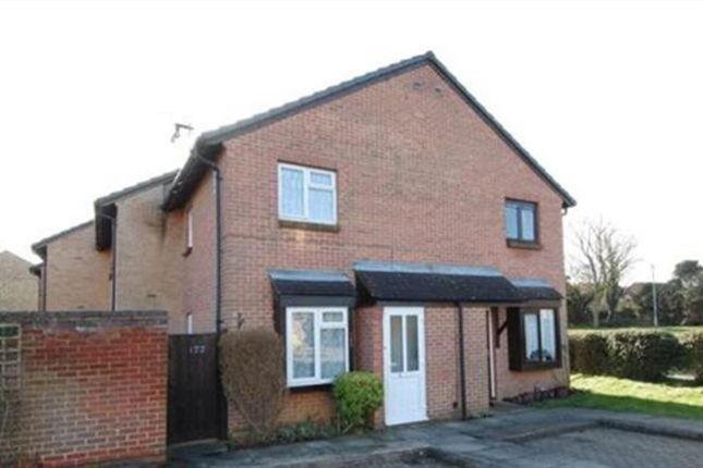 Thumbnail Property to rent in Wilsdon Way, Kidlington