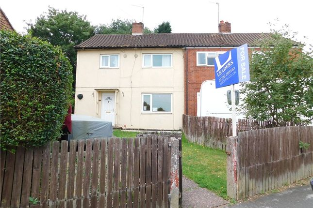 Picture No. 02 of Oaktree Road, Brereton, Rugeley WS15
