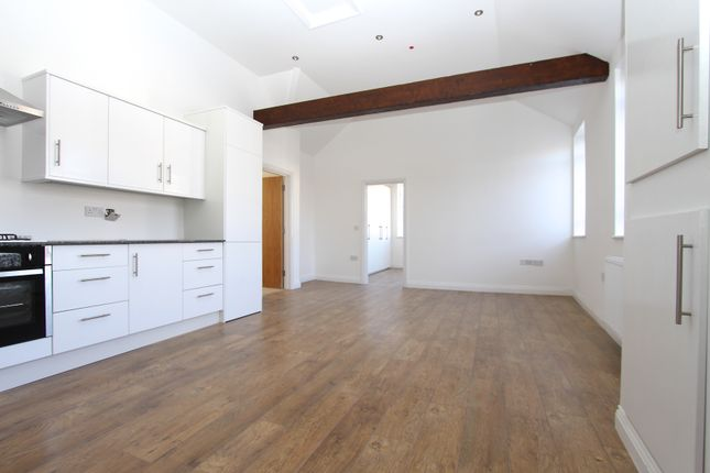 1 bedroom flat to rent in Market Place, Kingston Upon Thames
