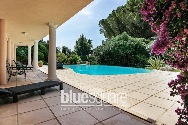 4 bed property for sale in Mougins, Alpes-Maritimes, 06250, France