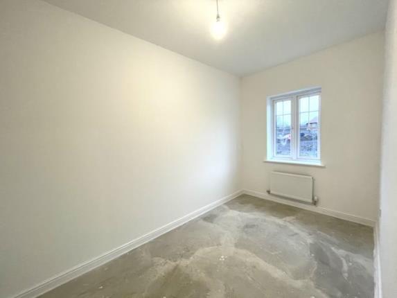 Bed 2 of Stokelsey Grange, Stokesley TS9