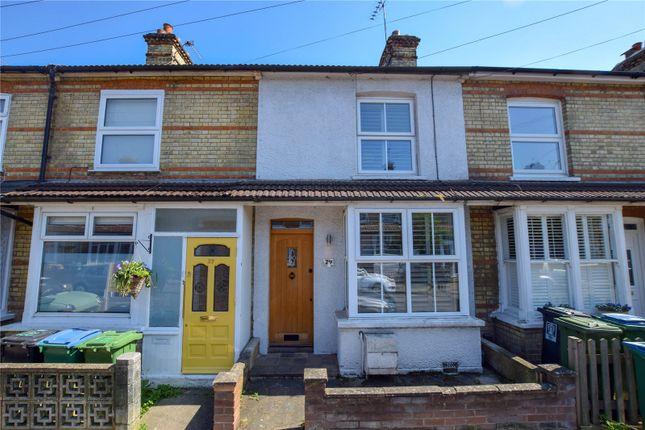 Picture No. 15 of Souldern Street, Watford, Hertfordshire WD18