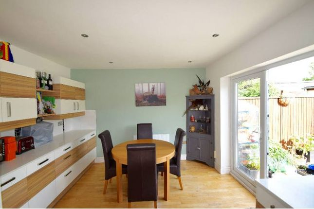 3 bed terraced house for sale in Mercier Close, Yate, Bristol
